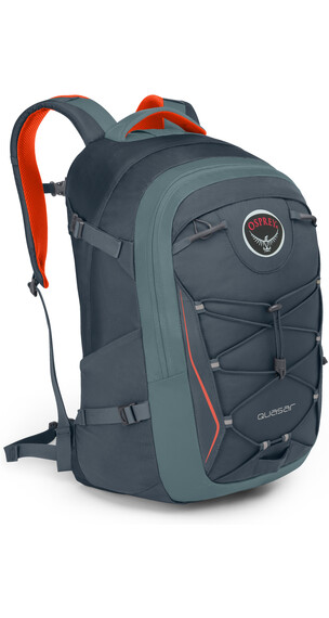 Osprey Quasar 28 Backpack Armor Grey